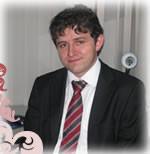 Carlos Guillermo Castro Cuenca