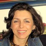Francesca Ramos Pismataro