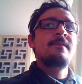Hugo Eduardo Ramirez Arcos