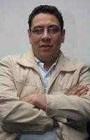 Wilson Herrera Romero