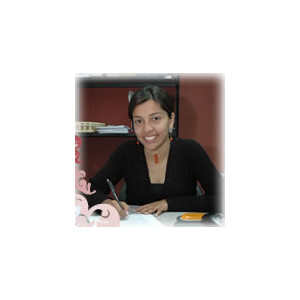 Laly Catalina Peralta González
