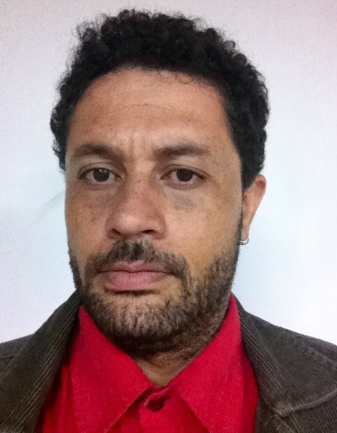 César Augusto Tapias Hernández