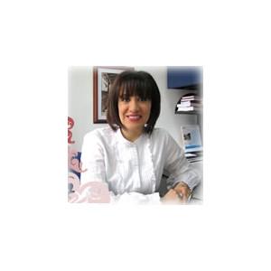 Liliana Estupiñán Achury