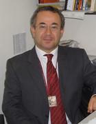 Carlos Eduardo Maldonado Castañeda