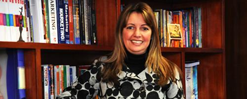 Lina María Echeverri Cañas