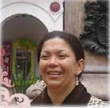 Beatriz Londoño Toro