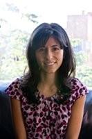 Catalina Muñoz Rojas