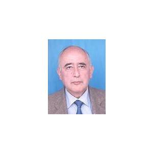 Oscar José Dueñas Ruiz