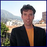 Yann Basset Bordeaux,