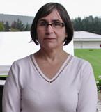 Martha Ortiz Fonseca