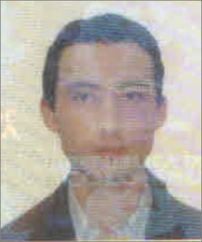 Diego Alejandro Herrera Montañez