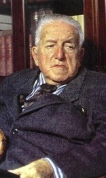 Abelardo Forero Benavides