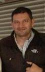Jaime Martínez Santa