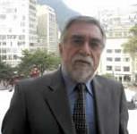 Germán Puentes González