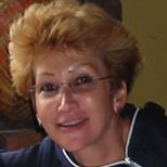 Ana Beatriz Franco Cuervo