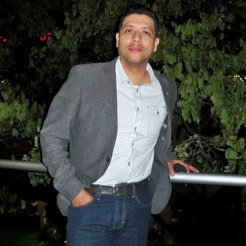 Hernán Alonso Muñoz Vélez