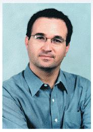 David Roll Velez