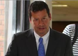Jaime Lombana Villalba