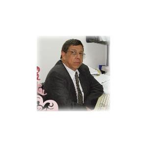 Juan Enrique Medina Pabón