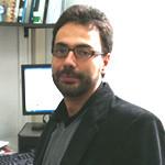 Carlos Miguel Gómez Rincón