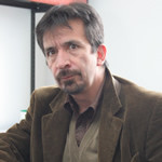 Adolfo Chaparro Amaya