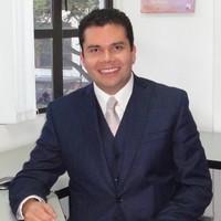Carlos Mauricio López Cárdenas