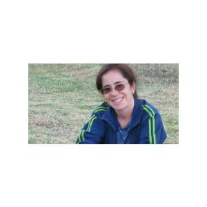 Natalia Tobón Franco