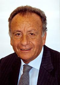 Andrea Amatucci