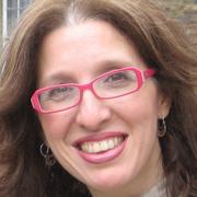 María Mercedes Di Virgilio