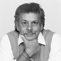 Manuel Guzmán Hennessey