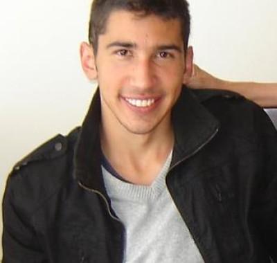 Luis Enrique Ruiz González
