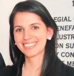 Paola Marcela Iregui Parra