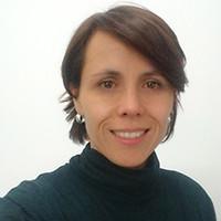 Diana Lucio Arias