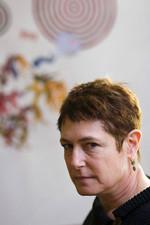 Joanne Rappaport