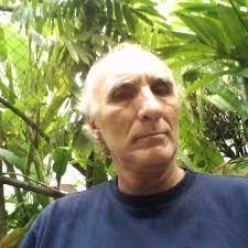 Antonio De Lisio