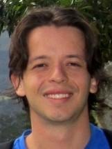 Jacobo Grajales