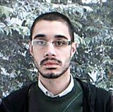 Alejandro Velásquez Torres