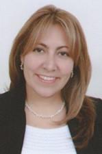 Sandra Liliana Forero-Nieto