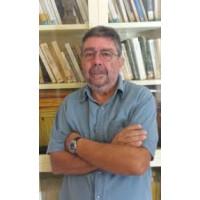 Juan Ruiz Manero