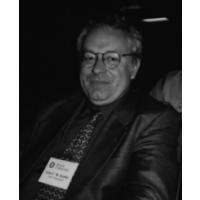 Erik C. W. Krabbe