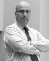 Carlos Matheus López