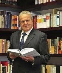 Felipe Osterling Parodi