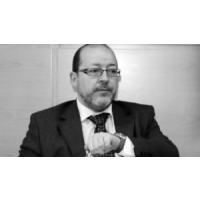Francisco Díaz Revorio