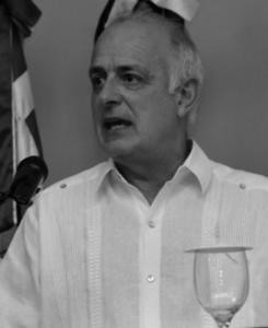 Alejandro Saiz Arnaiz