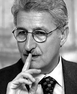 Francesco Viola