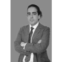 Álvaro Núñez Vaquero