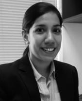 Ana María Becerra