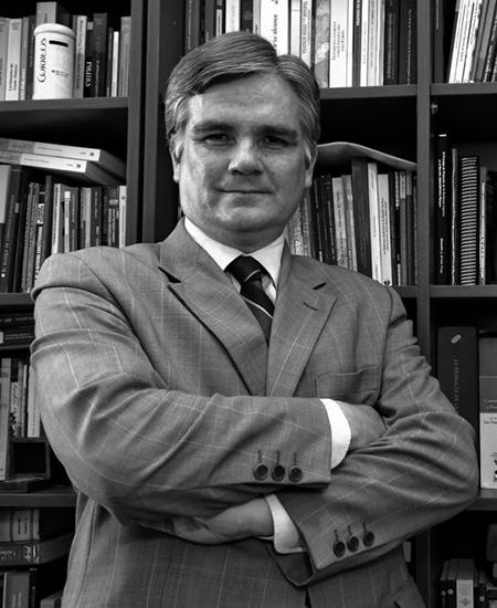 Carlos Hakansson Nieto