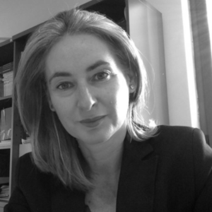 Isabel Turégano Mansilla