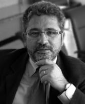 Juan Jose Moreso